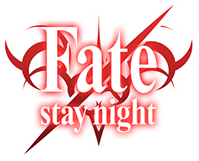 Fate/staynight